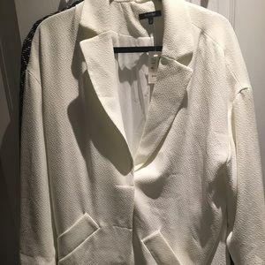 RW & co coat